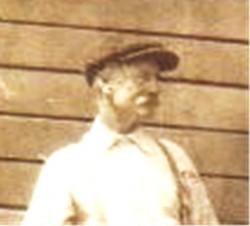 Frank H Negus