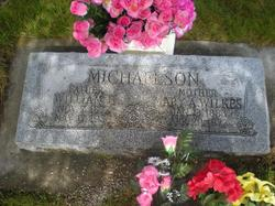William Henry Michaelson