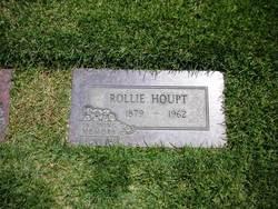 Rollie Houpt