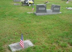 Sgt Charles K. Aikman