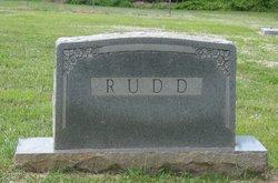 Livingston Lafayette Rudd
