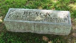 Sarah J. Black