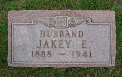 Jakey Earl Batt