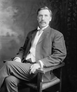 William Thomas Crawford