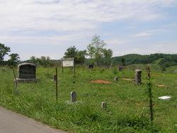 Sarah Ottinger Cemetery