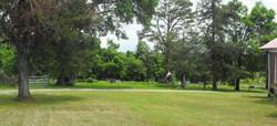 McIlroy Cemetery