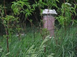 Eagleston Cemetery