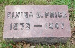 Elvina S. Price
