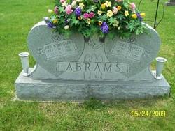 Rosa <i>Davidson</i> Abrams