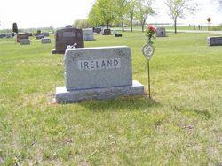 Newman Fee Ireland
