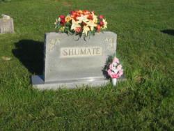 Charles B. Shumate