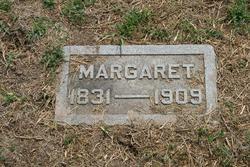 Margaret Acton