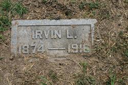 Irvin L. Acton