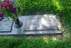Ethel E. Moorehead