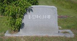 Marvin Colon Baldree