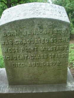 Col John Francis Ritter