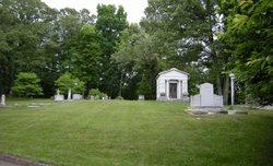 Bassett Cemetery (Bassett)