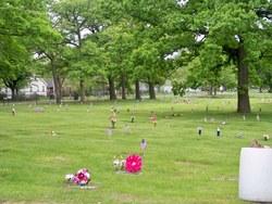 Fern Oaks Cemetery