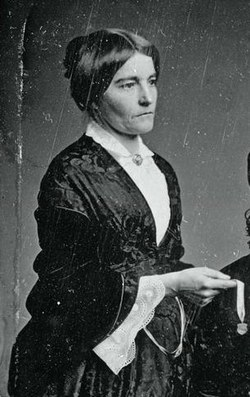 Celestia Angenette <i>Bloss</i> Brewster