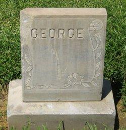 George R. Cople