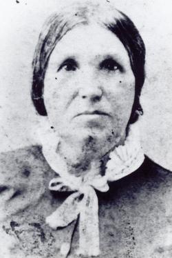 Victoire Joseph <i>Villers</i> Brabant