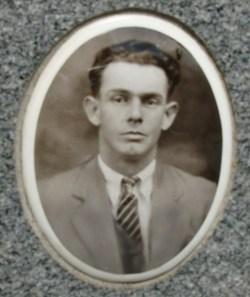 Enrique Fernandez Paine, Jr