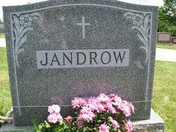 Antoinette A. Toni <i>Gosselin</i> Jandrow