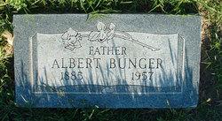 Albert Bunger