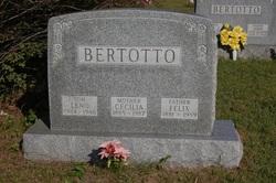 Leno Bertotto