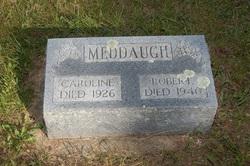 Robert H. Meddaugh