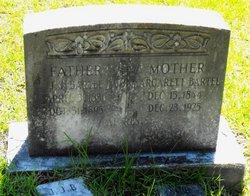 John Jefferson Bartee