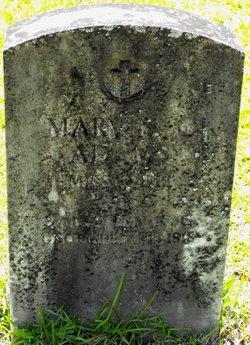 Marvin C Adams
