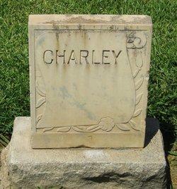 Charles Cople