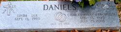 Charles Fencepost Bennie Daniels