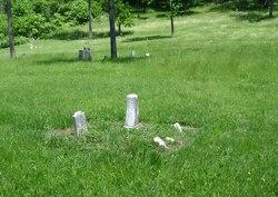 Alexandria Methodist Cemetery