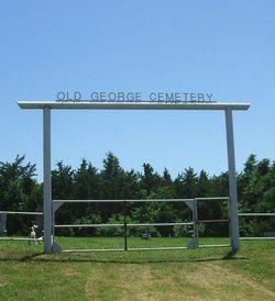 Old George Cemetery