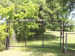 Turner Graveyard