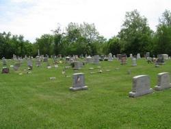 Lock Cemetery