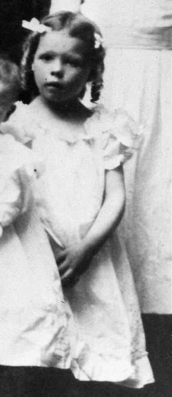 Leonora Aiken