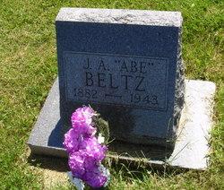 James Abe Abe Beltz