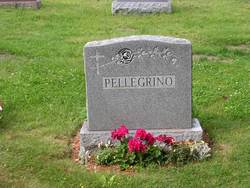 Kathryn <i>Bishop</i> Pellegrino