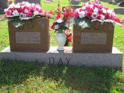 Ira Day