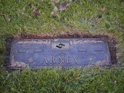 Daniel M. Arney, I