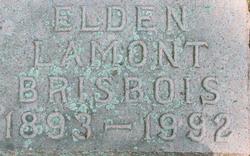 Elden L Brisbois