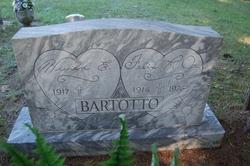 Felix Richard Bartotto, Jr