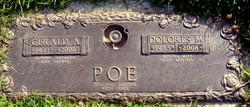 Gerald A. Poe