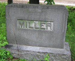 Sarah <i>Jumel</i> Miller