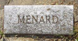 Menard Aertker