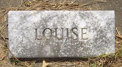 Louise Aertker