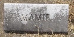 Mamie Aertker